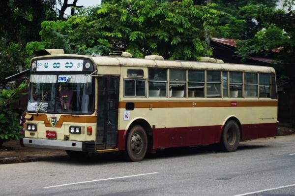 1B-4059-2.jpg