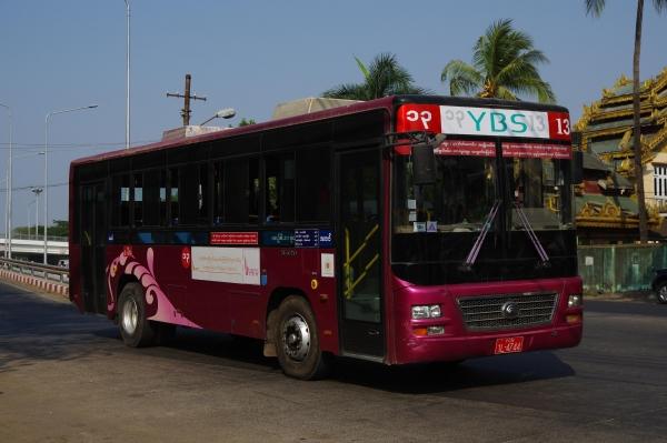1L-4744.jpg