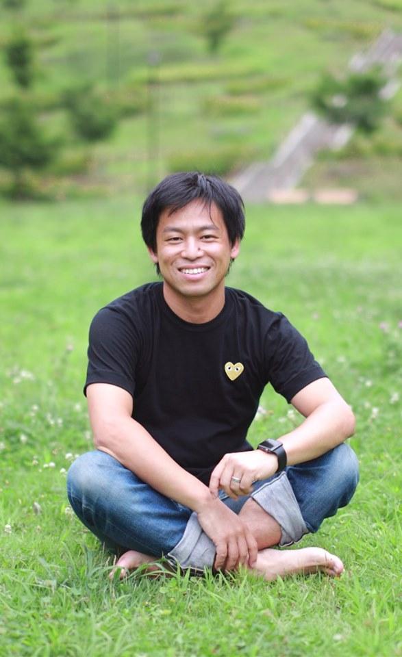 西粟倉ローカルベンチャー支援室主催のイベントに参加します!