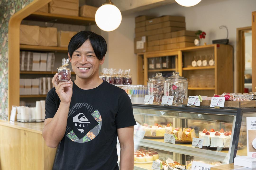 「BUSINESS INSIDER」にインタビュー記事が掲載されました!